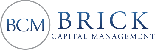 Brick Capital Management